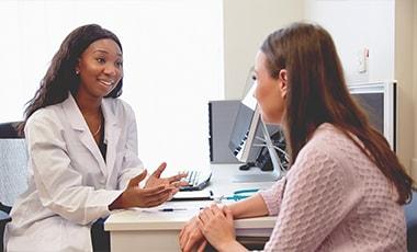 Гинекология в Зеленограде – качественные медицинские услуги