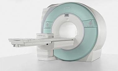 МРТ сегмента конечности